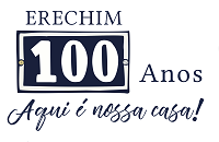 Erechim 100 Anos.