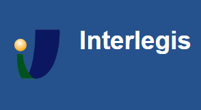 Interlegis