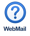 help email.png
