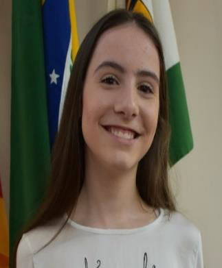 PAOLA FRANCHESCA MAGRO GRISELI.png